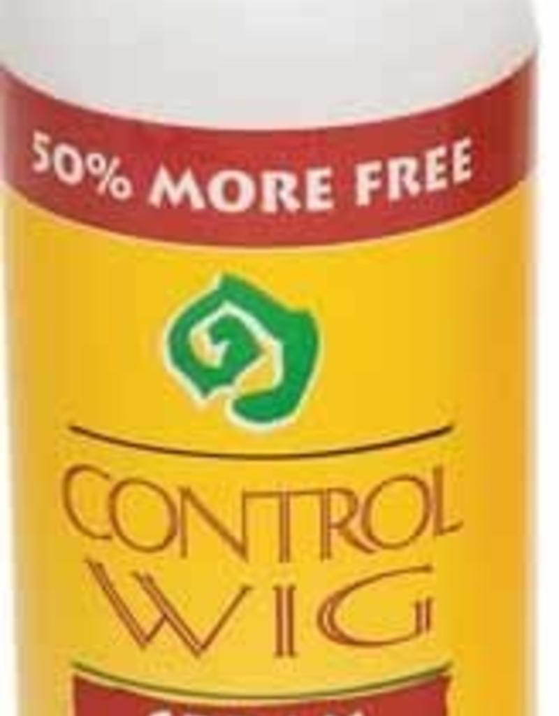 Control Wig Spray 12oz