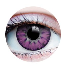 PRIMAL Enchanted Lilac - Purple