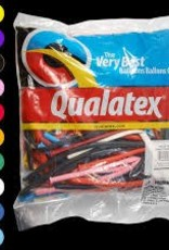 Qualatex 260Q Traditional Ast 250ct
