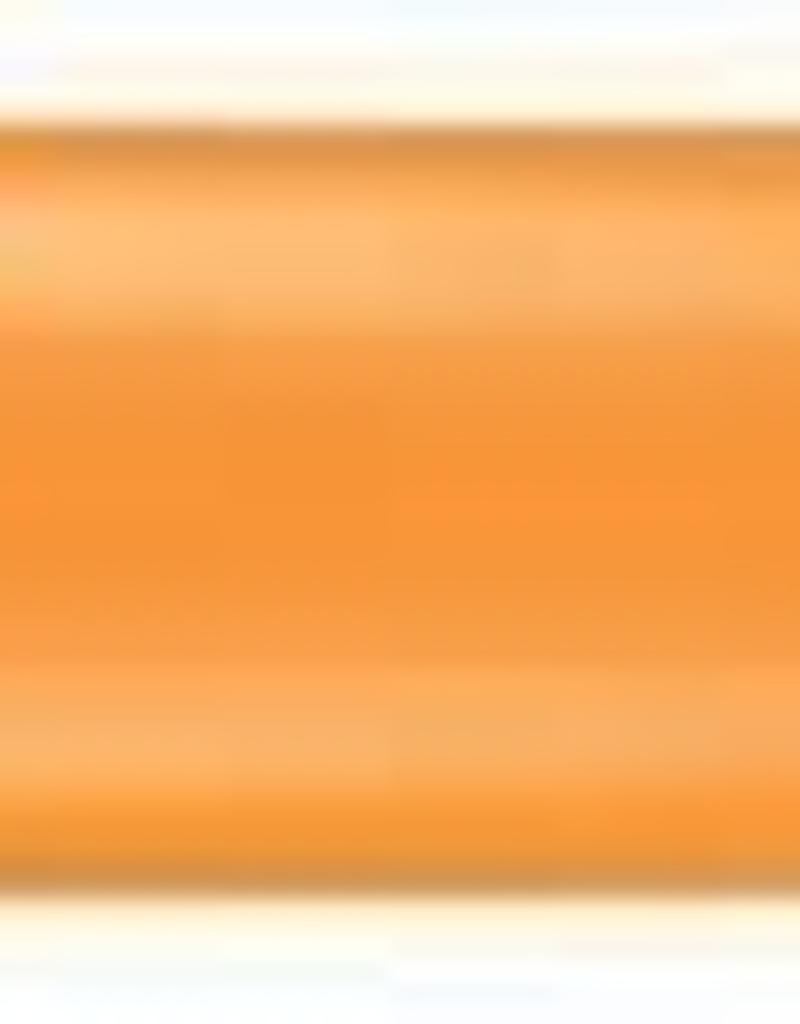 Qualatex 260Q Orange 100ct