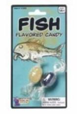 Forum Novelties FISH CANDY