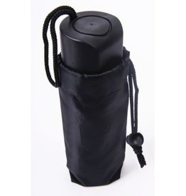 Forum Novelties Smuggle Your Booze - Umbrella Flask