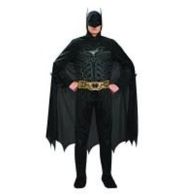 Rubies Costumes BATMAN Large