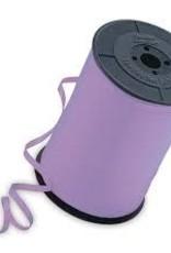 "Qualatex 3/16"" Lilac Ribbon 500yds"