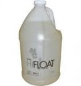 HI-FLOAT LATEX BALLOON EXTENDER 96OZ JUG