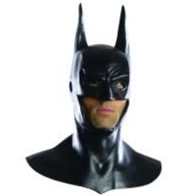 Rubies Costumes DELUXE BATMAN MASK