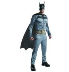 Rubies Costumes Batman XL