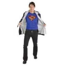Rubies Costumes CLARK KENT/SUPERMAN -x large-