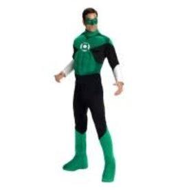 Rubies Costumes Green Lantern- X-Large