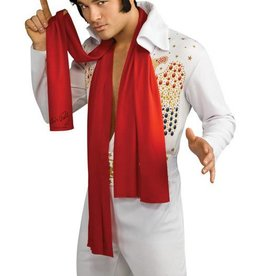 Rubies Costumes ELVIS SCARVES - 3 Pack -