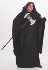 Rubies Costumes FULL CUT ROBE -PLUS-