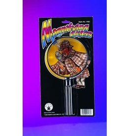 Rubies Costumes MAGNIFYING GLASS