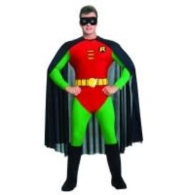 Rubies Costumes Robin- Small