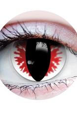PRIMAL Devil Eye