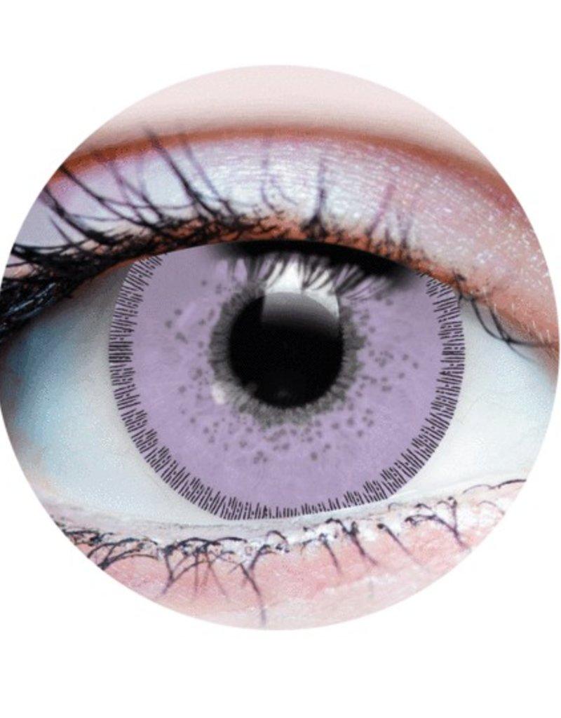 PRIMAL Charm Lilac