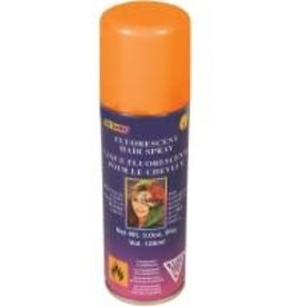 Rubies Costumes BRIGHT HAIRSPRAY-ORANGE