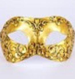 COLOMBINA OCCHI GOLD