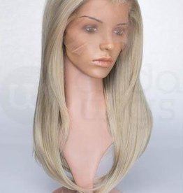 Arda Wigs RENEE CLASSIC CHAMPAGNE LACEFRONT CL055A