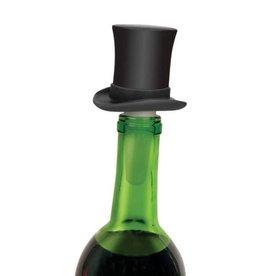 Wine Bottle Stopper - Top It Off