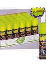Glow WACKY STRING - 3oz
