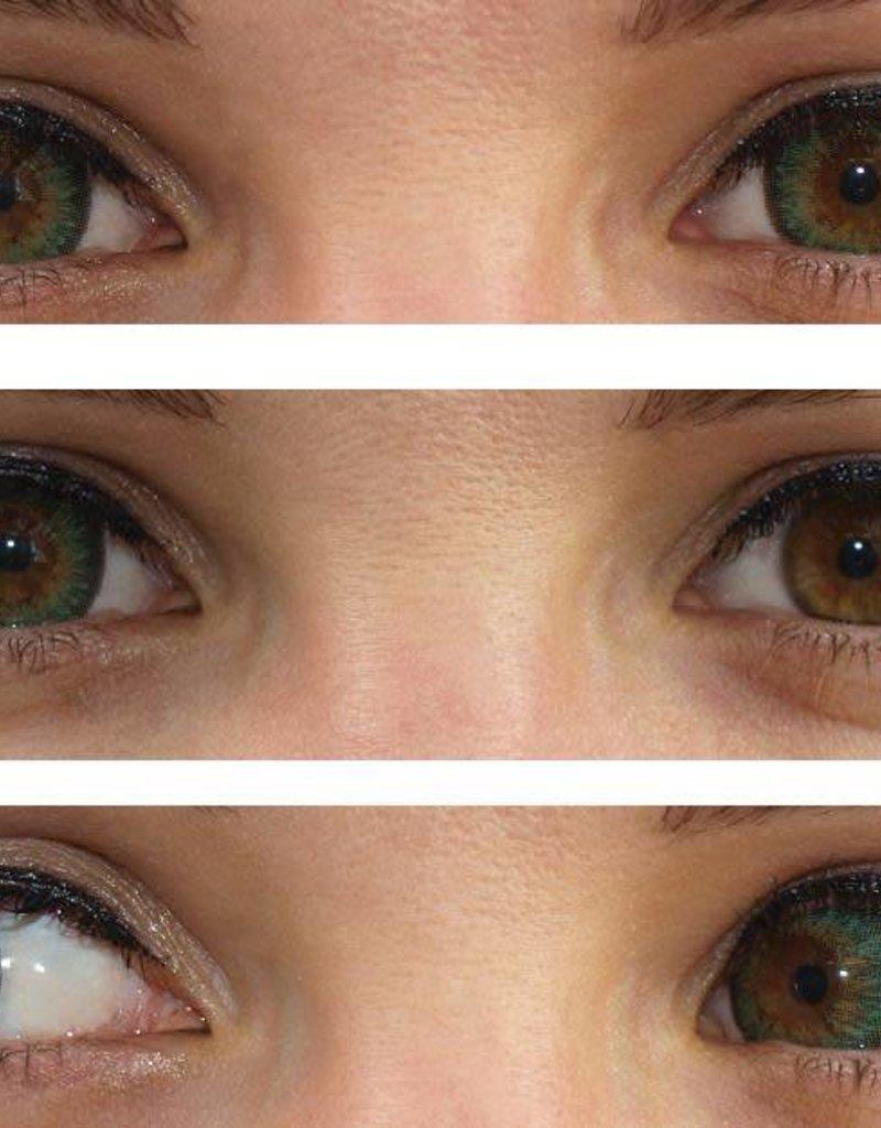PRIMAL Ethereal Jade - green
