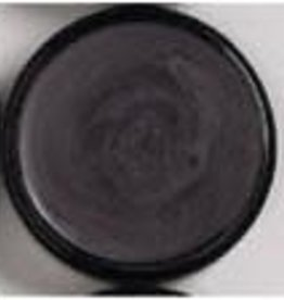 Graftobian Graftobian .5oz Creme Foundation - Black