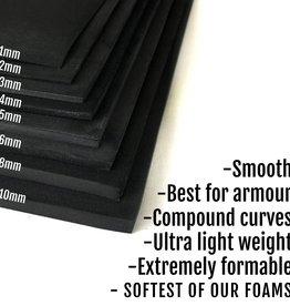 lumin Form-Lite EVA Foam Sheet - 3mm
