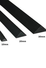 lumin EVA Low Profile Foam Bevels - 10mm