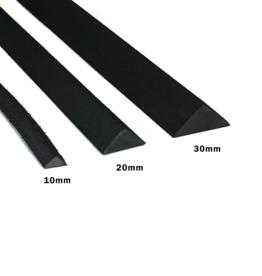 Lumin's Workshop EVA Low Profile Foam Bevels - 10mm