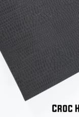 Lumin's Workshop EVA Textured Foam Sheet - Croc Hide