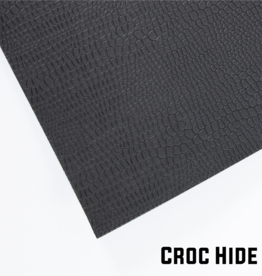 Lumin's Workshop EVA Textured Foam Sheet - Croc Hide