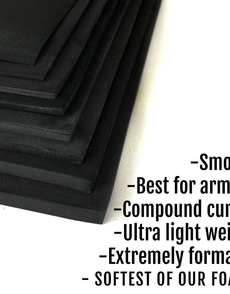 lumin Form-Lite EVA Foam Sheet - 5mm