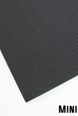 Lumin's Workshop EVA Textured Foam Sheet - Mini Hex
