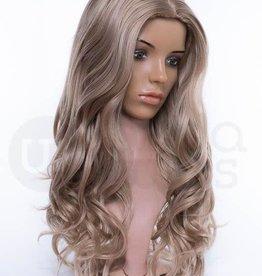 Arda Wigs Grace Classic - Dark Ash Blonde