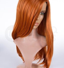 Arda Wigs Buttercup Silky - Sunset