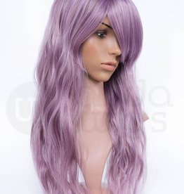 Arda Wigs Amber Classic - Lavender