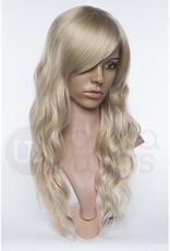 Arda Wigs Amber Classic - Champagne