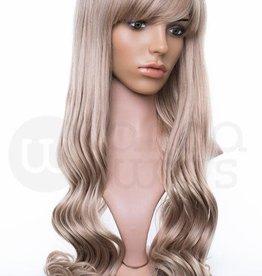 Arda Wigs Nina Classic - Ash Blonde
