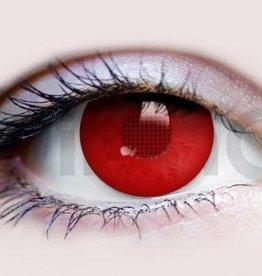 PRIMAL X-Ray Eyes