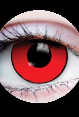 PRIMAL Blood Eyes