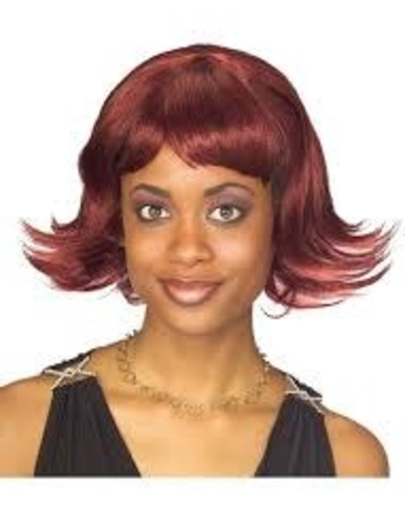 Destiny Babe Wig