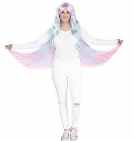 Fun World Unicorn Wings