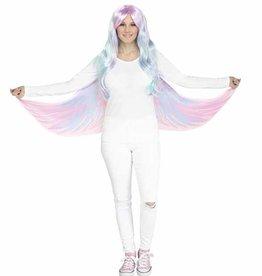 FUN WORLD Unicorn Wings