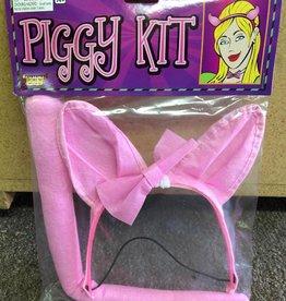 Piggy Kit