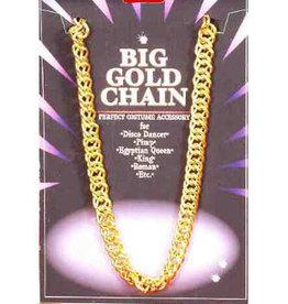 Big Gold Chain