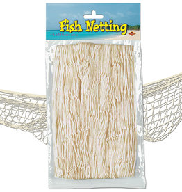 Fish Netting 4'x12'