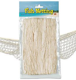 Fish Netting 4'x12'