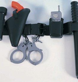 Child Police Officer Kit