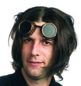 Wasteland Goggles