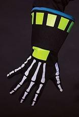 Ravin' Skeletech Gloves